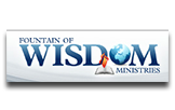 Fountain of Wisdom Ministries