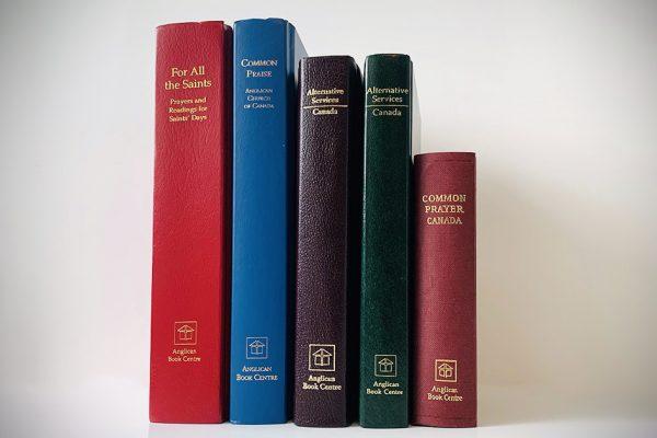 acc-books